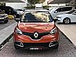 HAYRETTİN BEYE OPSİYONLUDUR Renault Captur 1.2 Icon - 3548165