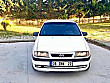 1994 MODEL HATASIZ 1 5 PARÇA BOYALI 1.SINIF OPEL VECTRA 2.0İ Opel Vectra 2.0 GLS - 617335