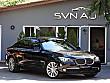 SVN AUTO BMW 7.40iL HATASIZ BAYİ ÇIKIŞLI    125.000 km    BMW 7 Serisi 740i Long - 1050612