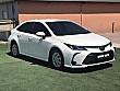 ŞAHİN AUTODAN 2019 TOYOTA COROLLA 1.6 VİSİON OTOMATIK BOYASIZ Toyota Corolla 1.6 Vision - 1863123
