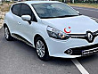 Ç2 ADANADAN CLİO HB JOY DİZEL Renault Clio 1.5 dCi Joy - 3357758