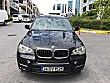 BMW X5 30D XDRİVE BORUSAN ÇIKIŞLI 5 BÖLGE KAMERALI TÜRKİYEDE TEK BMW X5 30D XDRIVE EXCLUSIVE - 2690437