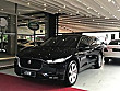 2019 JAGUAR I-PACE S EV400 AWD 400HP BAYİ HATASIZ BOYASIZ Jaguar I-Pace S - 3094212