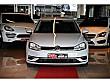 YFK AUTO DAN 2017 MODEL GOLF BENZİN OTOMOTİK 59.OOO KMDE COMFORT Volkswagen Golf 1.0 TSI Comfortline - 1288923