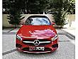 2018 HATASIZ BOYASIZ TRAMERSİZ A200 AMG FULL SERİT TAKİP Mercedes - Benz A Serisi A 200 AMG - 1884644