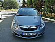 2007 MODEL OPEL CORSA 1.4 SPORT 128.000 KM LASMAN RENK Opel Corsa 1.4 Sport - 3434044