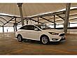 ZİRVE OTO KİRALAMA DAN DİZEL OTOMATİK ARAÇLAR Ford Ford Focus - 360221