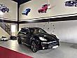 KONURALP OTO DAN 2012 BOYASIZ 168 BİN KM BAYİ PORSCHE CAYENNE Porsche Cayenne 3.0 Diesel - 2440963