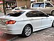 ÖZGÜVEN OTOMOTİVDEN 2014 HATASIZ TAM DOLU BMW 5 Serisi 520i Comfort - 4440766