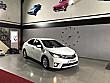KONURALP OTO DAN 2014 ADVANCE 99 BİN KM OTOMATİK TOYOTA COROLLA Toyota Corolla 1.4 D-4D Advance - 3367042