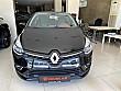 2018 CLİO 1.5 DCI ICON CAM TAVAN NAVİGASYON KEYLESGO Renault Clio 1.5 dCi Icon - 3881669