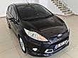 2010 MODEL FORD FIESTA 1.4 TDCi TITANIUM DEĞİŞEN YOK Ford Fiesta 1.4 TDCi Titanium - 3553437