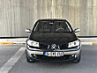 ABT MOTORS 2007 RENAULT MEGANE PRİVİLAGE OTOMATİK ANINDA KREDİ   Renault Megane 1.6 Privilege