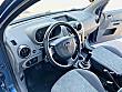 EYMEN OTOMOTİVden FORD FUSION 1.4TDCİ OTOMATİK Ford Fusion 1.4 TDCi Comfort - 527790