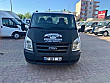 2011 MODEL FORD TRANSİT 330 S KAMYONET Ford Trucks Transit 330 S