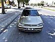 ZİYARET AUTODAN 2001 GOLF SANRUFLU ENFULU Volkswagen Golf 1.6 Comfortline - 2678494