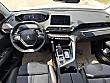 0SIFIR KM  EXRALAR FUUL SELECTİON 8 İLERİ JOYSTİCK GOLD PAKET    Peugeot 3008 1.5 BlueHDi Allure Dynamic