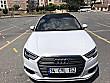 2019 MODEL HATASIZ BOYASIZ 15.000KM A3 SEDAN SPORTLINE CAM TAVAN Audi A3 A3 Sedan 1.6 TDI Sport Line
