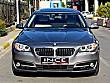 TAMAMINA KREDİ 2015 BOYASIZ HATASIZ 520i COMFORT FULL BMW 5 Serisi 520i Comfort - 2571539