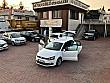 BEYAZ MELEK 2016 1.4 TDİ  COMFORTLİNE DSG OTOMATİK 7 İLERİ Volkswagen Polo 1.4 TDI Comfortline - 2905698