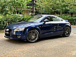 2013 TT 2.0TFSI-QUATTRO-İÇDIŞ SLİNE-BOSE-BAYİ-19 JANT-SCUBA BLUE Audi TT 2.0 TFSI Quattro - 3659153