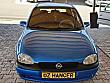 ÖZ HANÇER OTOMOTİV DEN CORSA 1.4 BENZINLI OTOMOTİK VİTES Opel Corsa 1.4 CD - 140878