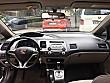 ŞARK     HONDA CİVİC 1.6 VTEC Honda Civic 1.6i VTEC Elegance - 2062105