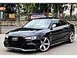 SİP HİOĞLUNDAN 2012 HAFIZA ANAHTARSIZ BANGOLUFSEN ISITMA F1 CRUI Audi RS RS 5 - 2346942