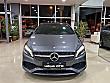 UĞUR OTO 2016 MERCEDES-BENZ A 180d AMG CAM TAVAN G.GÖRÜŞ Mercedes - Benz A Serisi A 180 d AMG - 3082614