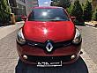 ADA MOTORS 2015 RENAULT CLİO 1.2 JOY Renault Clio 1.2 Joy - 3701291