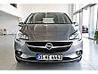 2017 CORSA 1.4 İ ENJOY TİPTRONİC SÜRÜŞ PAKETİ 35.000 Km de Opel Corsa 1.4 Enjoy - 3110791