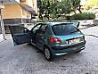 2000 MODEL OTOMATİK VİTES 206 XR Peugeot 206 1.4 XR
