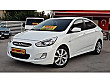 ACCENT BLUE 1.6 TURGUT BEYE HAYIRLI OLSUN Hyundai Accent Blue 1.6 CRDI Mode Plus - 2956770