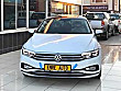 EMRE AUTO DN 2020 MDL PASSAT 1.5 TSİ DSG ELEGANS SANRUFLU SIFIR Volkswagen Passat 1.5 TSI  Elegance - 802912