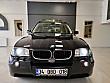 2006 MODEL BMW X3 2.0D X-DRİVE 4x4 ORJINAL HATASIZ 150 HP BMW X3 20d xDrive 2.0d xDrive