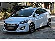 SUNGUROGLUNDAN 2016 MODEL HYUNDAİ i30 STYLE OTOMATİK Hyundai i30 1.6 GDi Style