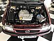 BÖYLE TEMİZİ ZOR BULUNUR 98 MODEL OPEL ASTRA 1.6 GLS... Opel Astra 1.6 GLS - 4088828