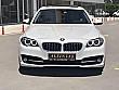 Yeni Sahibine Hayırlı Olsun BMW 5 Serisi 520i Premium - 771015