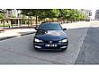 OTO BORSA DAN 2000 MODEL PEUGEOT 406 2 0 HDI FUL PAKET Peugeot 406 2.0 HDi SV