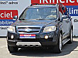 2009 CHEVROLET CAPTİVA 2.0 16V HİGH OTOMATİK 7 KİŞİLİK 273.100KM Chevrolet Captiva 2.0 D LT High - 2909501