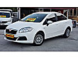 FİAT LİNEA 1.3 MJT POP 95 HP Fiat Linea 1.3 Multijet Pop - 2986073