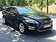 BOYASIZ TABA 2014 DİZEL OTOMATİK 2.0 SELECTİVE MONDEO 163 BG  Ford Mondeo 2.0 TDCi Selective - 3553769