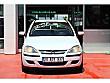 2005 OPEL CORSA 1.3 CDTİ DİZEL OTOMATİK BAKIMLI Opel Corsa 1.3 CDTI  Enjoy - 1503653