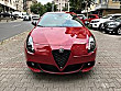 OTORİTE DEN 2020 GIULIETTA 1.6 JTD SPRINT   0   KM... Alfa Romeo Giulietta 1.6 JTD Sprint - 3887760