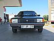 TEMELOĞLU OTOMOTİVDE 1992 MODEL BROADWAY Renault R 9 1.4 Broadway GTE