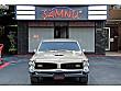 ŞAMNU  DAN 1966 PONTIAC GTO TRİ POWER 389 cubic Pontiac Pontiac GTO - 1034602