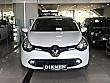 DAHA 15.000 KM - HATASIZ - BOYASIZ - 1.2 TURBO EDC Renault Clio 1.2 Joy - 4259236