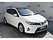 3 AY ERTELEME  31.700 TL PEŞİNATLA  CAM TAVAN 1.4 DİZEL OTOMATİK Toyota Auris 1.4 D-4D Active Skypack