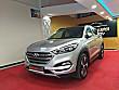 MEHMET KAHYA OTOMOTİVDEN HATASIZ BOYASIZ TUCSON ELİTE OTOMATİK Hyundai Tucson 1.6 T-GDI Elite - 4594561