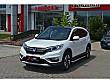 ASAL OTOMOTİVDEN 2017 HOHDA CR-V 1.6 İ-DTEC OTOMATİK BOYASIZ... Honda CR-V 1.6 i-DTEC Executive